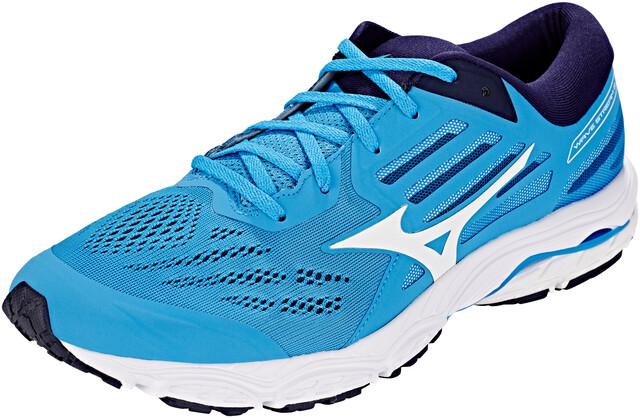 Mizuno Wave Stream 2 Shoes Men malibu